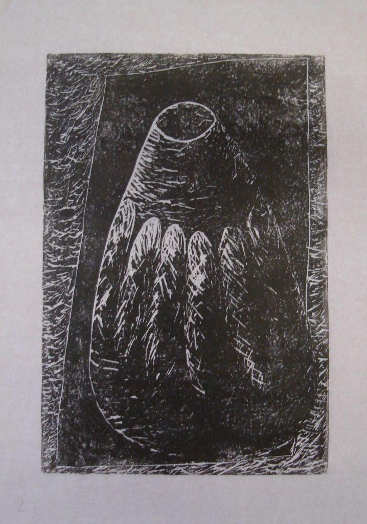 impressão 3/14 \\\ print 3/14